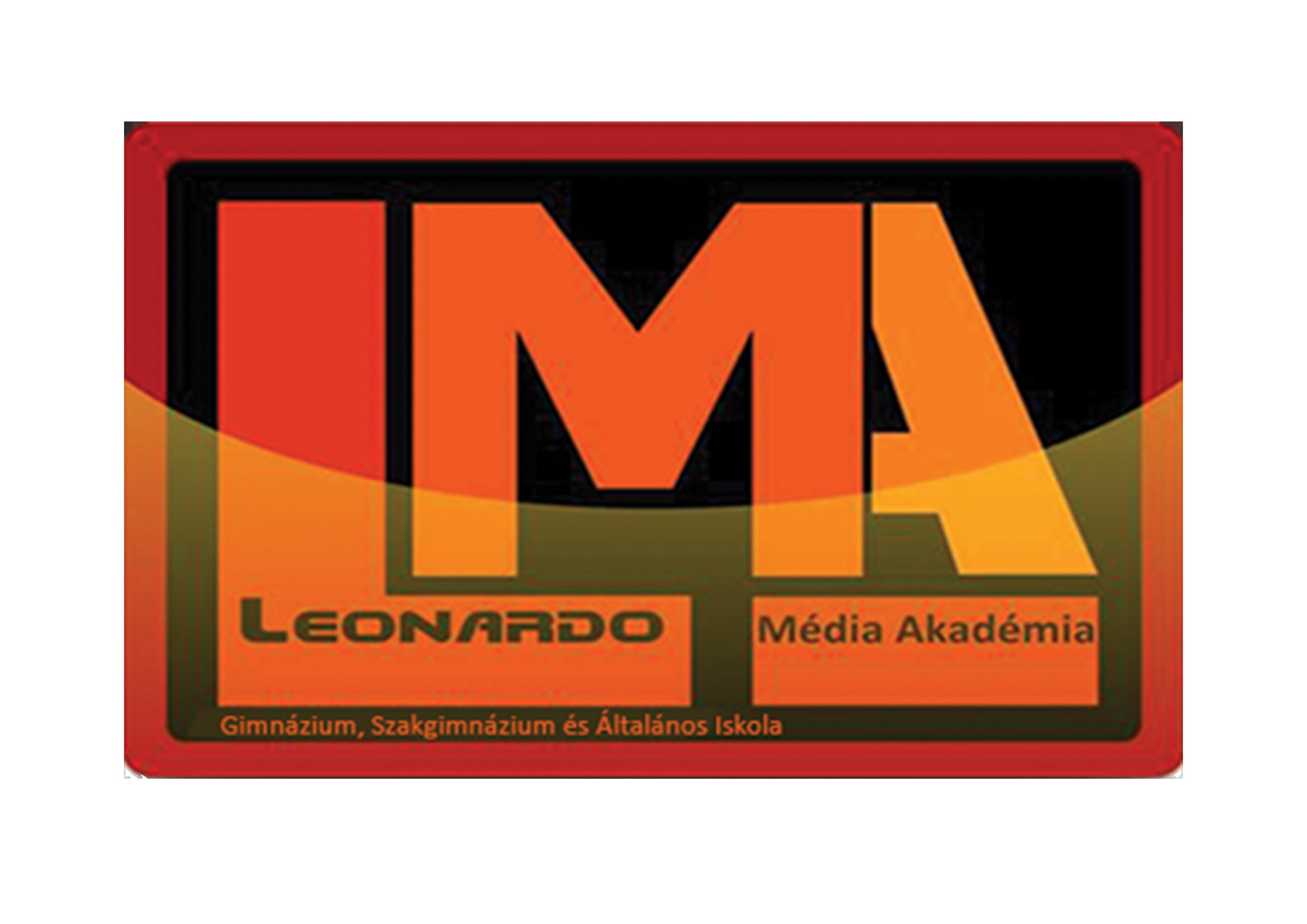 LEONARDO Média Akadémia Gimnázium, Szakgimnázium és Általános Iskola